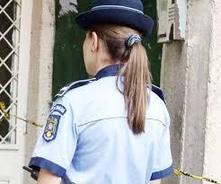 ALERTĂ! Polițistă din Ploiești, condamnată! Ce a făcut omul legii! 6