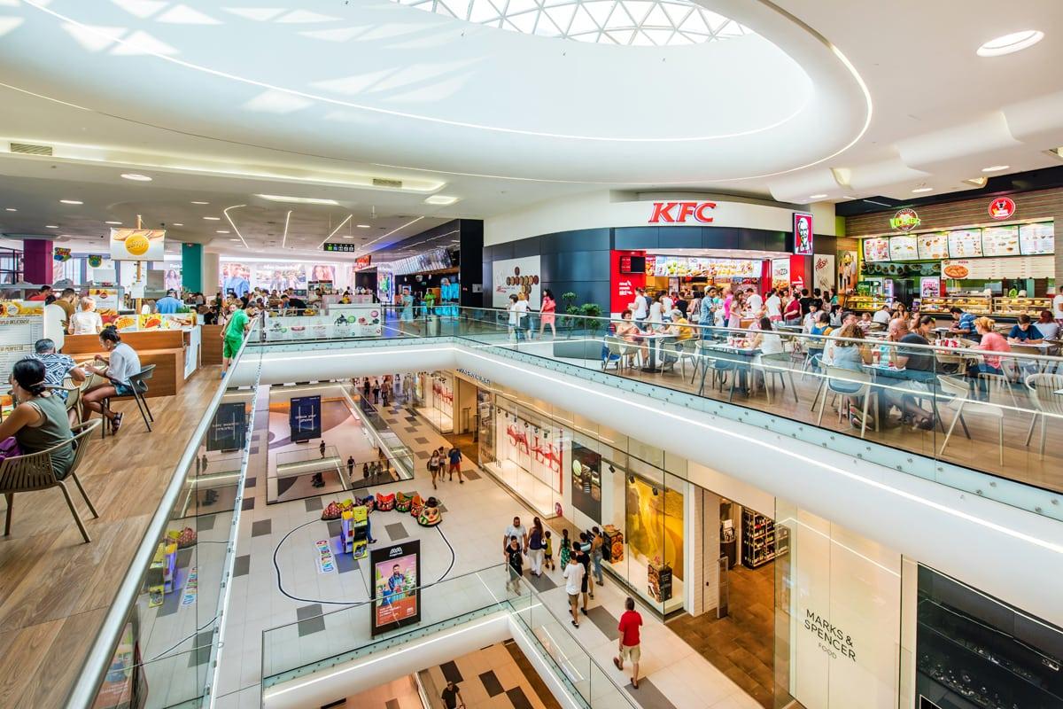 Newsbucuresti.ro: Care va fi programul mall-urilor pentru Paște 2021 și 1 Mai 14