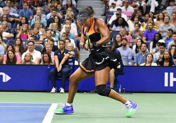 Naomi Osaka şi-a anunţat retragerea de la Roland Garros; Ana Bogdan, calificată în turul al treilea 5