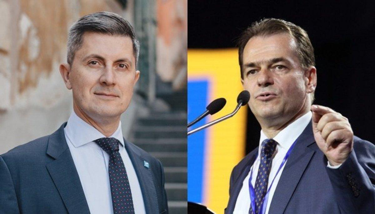 ALERTĂ. Guvernul Orban a luat Decizia. Adio pensii speciale. Legea adoptată de Parlament