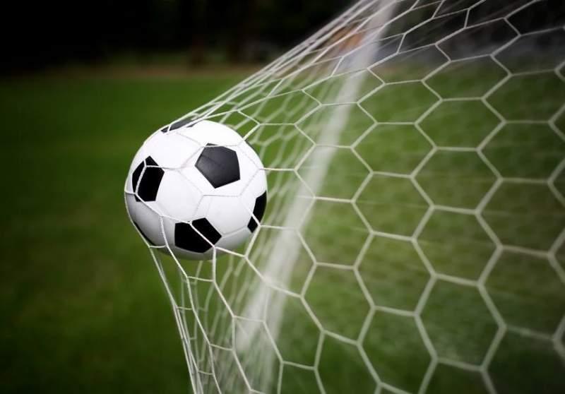 Campionatul de fotbal. S-au reluat meciurile cu spectatori în Turkmenistan 9