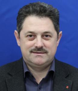 Lovitură pentru Ciolacu și PSD în Parlament. A plecat la un nou partid. FOTO 1