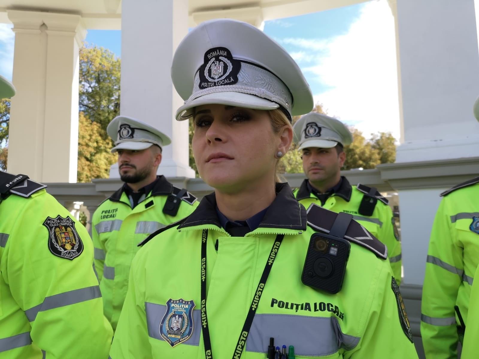 Newsbucuresti.ro: Aproape 5.000 de poliţişti asigură măsurile de ordine la Evaluarea Naţională şi Bacalaureat 1