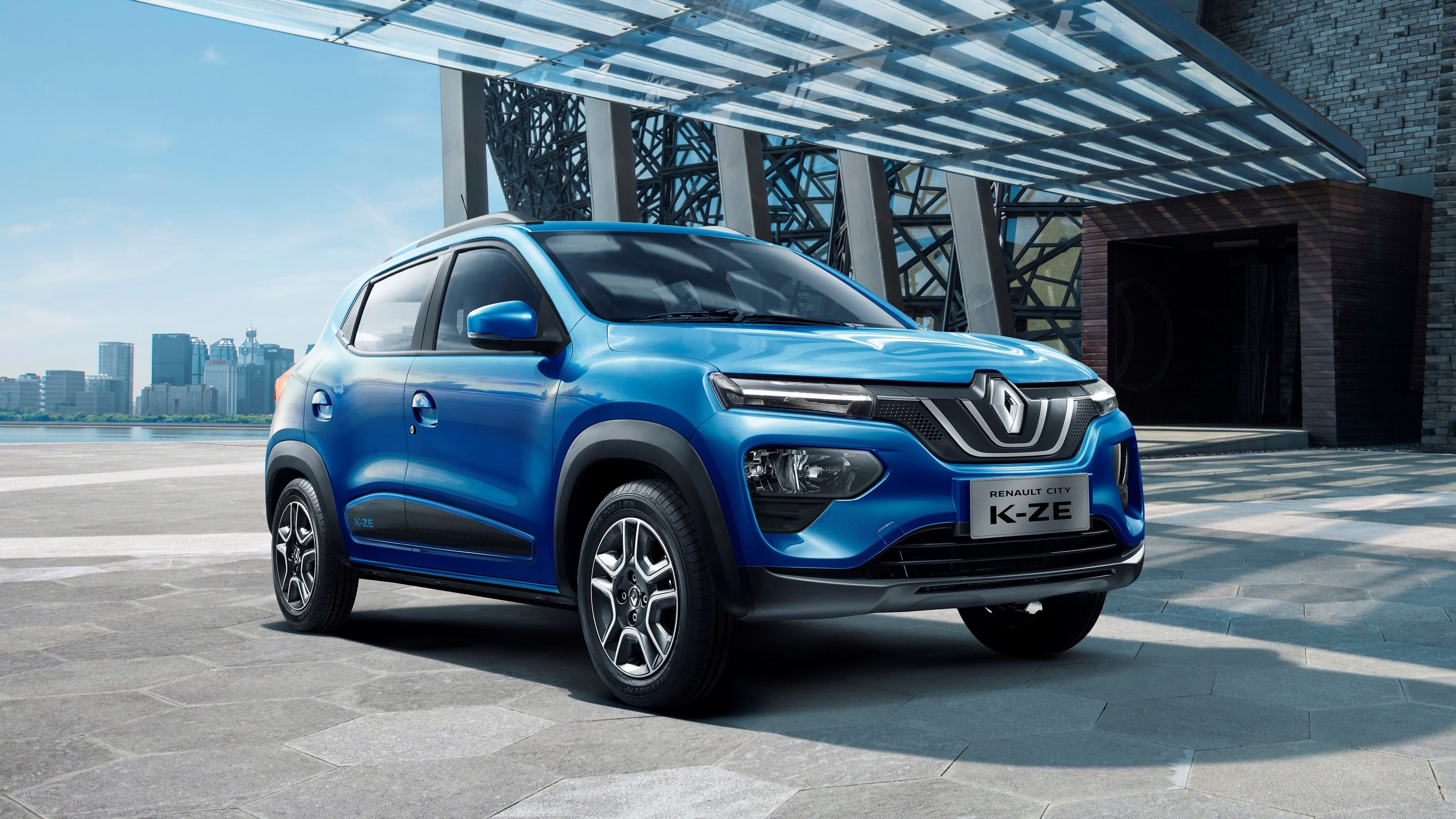 Grupul Renault, acuzat de justiţia franceză de înşelăciune 1