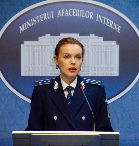 VIDEO! Poliția Română, mesaj de 1 mai: Nu am ieșit la vânătoare și nu avem plan de amenzi! 11