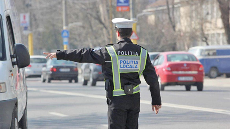 La nivel național s-a lansat o Petiție ONLINE prin care se cere desființarea Poliției Locale, care a fost semntă de zeci de mii de români până acum.