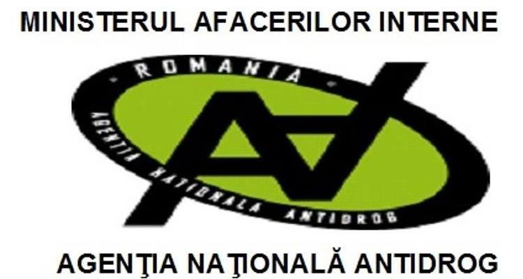 ALERTĂ. Agenția Națională Antidrog nu are un plan de combatere a traficului și consumului de stupefiante 25
