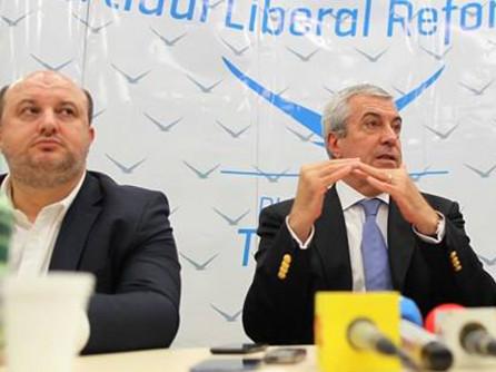ULTIMA Oră. Omul lui Tăriceanu, Daniel Chițoiu chemat la audieri. Fostul ministru acuzat că a omorât doi oameni