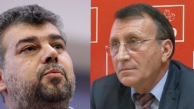 Sumă fabuloasă plătită de români politicienilor! Câți bani au luat după alegeri! PSD în top 14