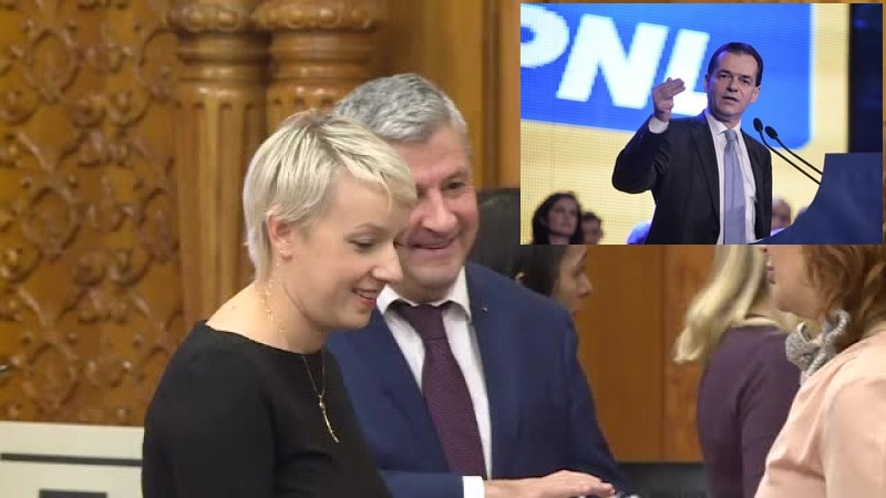ALERTĂ. Magistrații vor pensii speciale dar se opun desființarii Secței Speciale. Apel către Orban