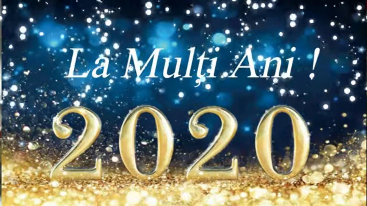 Echipa NewsTeam.ro vă urează La Mulți Ani! 23