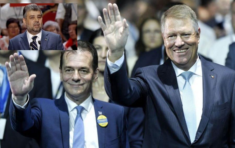 Orban a făcut anunțul. PSD lovit în plin. Alegeri anticipate