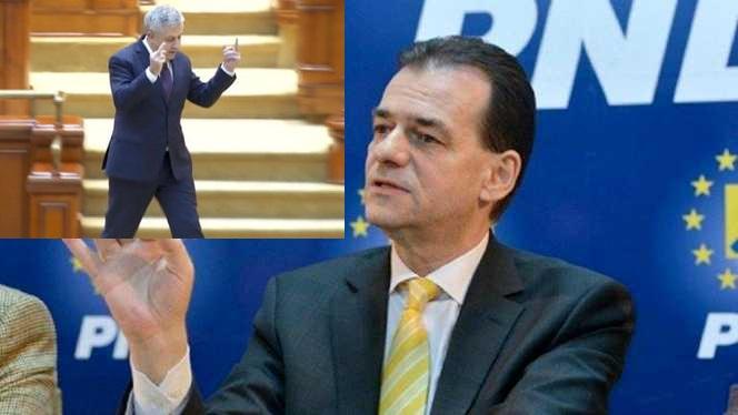 Florin Iordache iese la atac. Nu vrea modificarea Legilor justiției. Moțiune de Cenzură la Orban