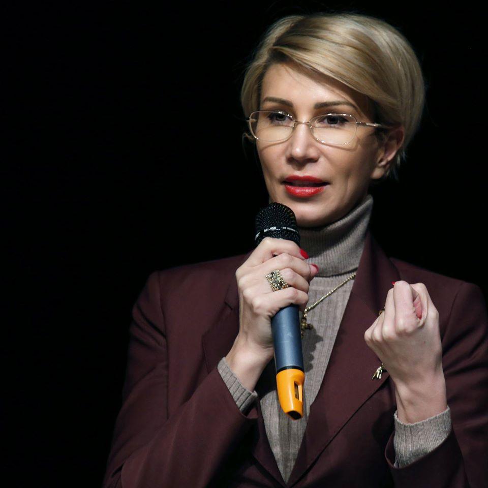 Ministrul muncii anunță dacă va fi liber pe 31 mai! Ce trebuie să facă românii! 10
