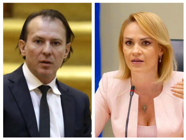 """Newsbucuresti.ro: Gabriela Firea, interpelare în Senat pe tema centrelor de tratare a marilor arşi. """"Fondurile pentru construirea lor sunt asigurate dintr-un împrumut obţinut de la Banca Mondială"""" 11"""