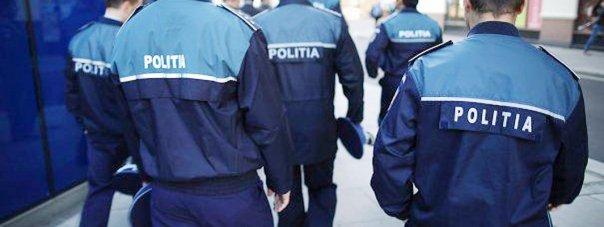 FOTO! Se cere ajutorul populației! Băiat de 11 ani, căutat de poliţişti, după ce nu s-a mai întors acasă 6