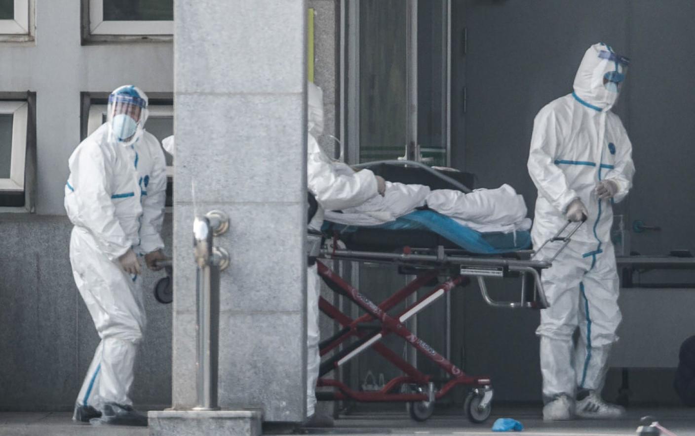 ALERTĂ. Virusul ucigaș a ajuns în România. Suspiciune de coronavirus la Suceava