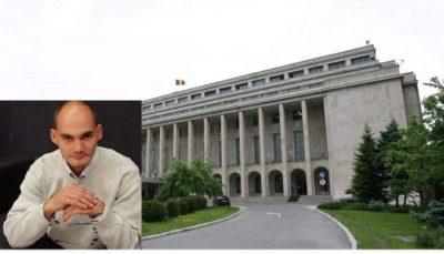 ALERTĂ. Se cere suspendarea lui Klaus Iohannis. Apel către Ciolacu și Corlățean. FOTO 1