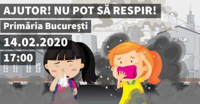 ULTIMA ORĂ. Gabriela Firea este Terminată. Se anunță un Protest masiv în București. FOTO 2