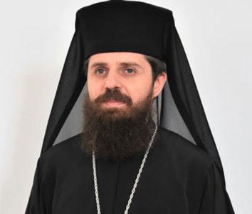 Încă un Episcop în Biserica Orodoxă Română. Decizie crucială luată de Sfântul Sinod. FOTO 1