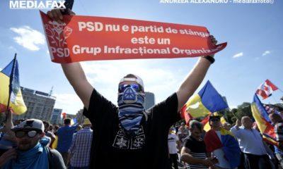 ȘOCANT! PSD ataca incredibil la adresa românilor din Diaspora care vin acasă. FOTO 8