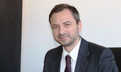 Dan Motreanu: Solicit Comisiei Europene majorarea bugetului pentru Sănătate al Uniunii Europene 2