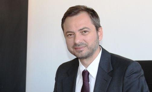 Dan Motreanu: Solicit Comisiei Europene majorarea bugetului pentru Sănătate al Uniunii Europene 1