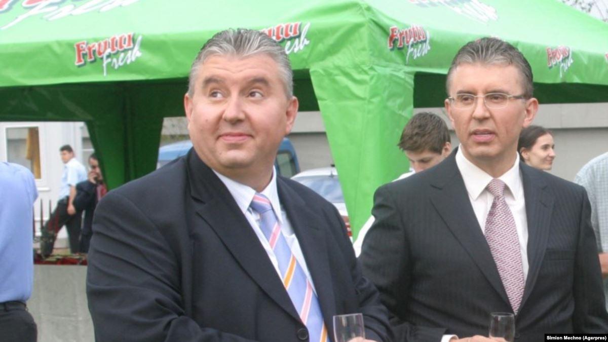 ULTIMA ORĂ. România a câştigat un proces cu fraţii Micula. Pretenţiile de 9 miliarde de lei, respinse 1