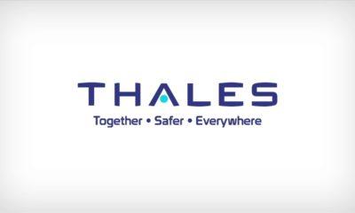 Thales, Telstra, Microsoft și Arduino oferă încredere scalabilă pentru aplicații IoT ușor de implementat 8