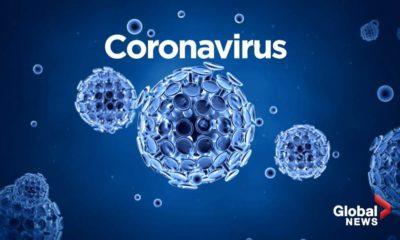VEȘTI BUNE! PRIMUL VACCIN ANTI-CORONAVIRUS A FOST FABRICAT. Când încep testele