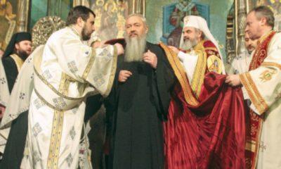 Vești bune pentru ortodocși. Ce se va întâmpla de Paște. Anunțul făcut de Înaltul Ierarh 13