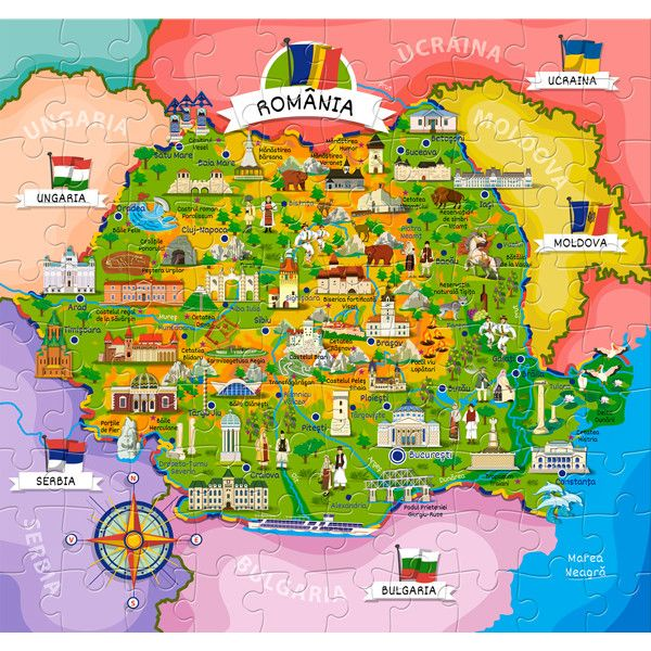 Părerea astrologului- Covid-19 și România 1