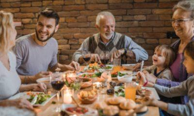 Ne putem vizita părinții sau rudele de Paște? Ce spun autoritățile 8