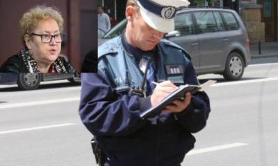 ALERTĂ! Avocatul Poporului atac la polițiști în plină Pandemie de Coronavirus 15