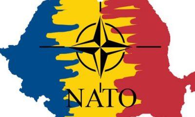 Studiul astrologului-Chiar și în vreme de pandemie, România consolidează flancul estic al NATO 1