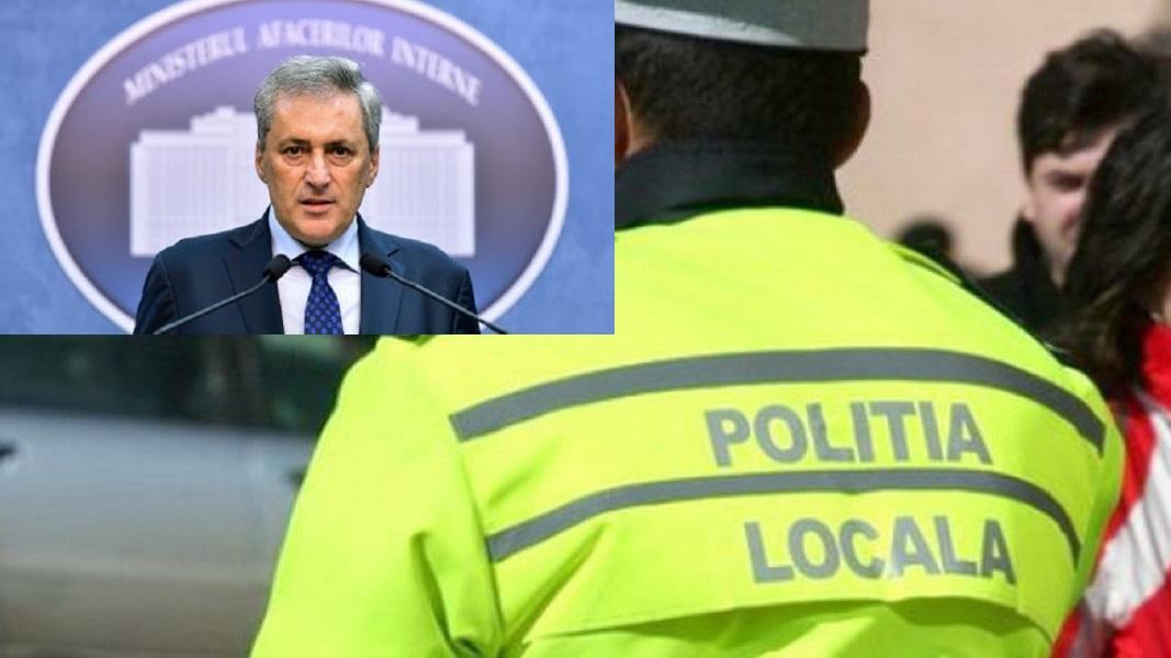 ALERTĂ! Marcel Vela dă lovitura decisivă Poliției Locale! Totul se va schimba 1