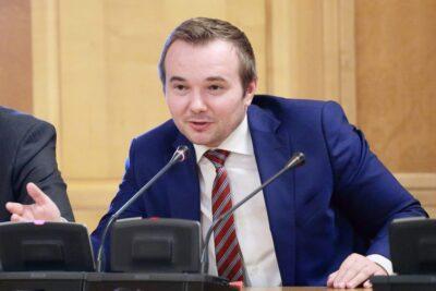 """ALERTĂ! Scandal monstru între PNL și USR-PLUS! Deputatul liberal a spus totul! """"Nu am încredere!"""". FOTO 3"""