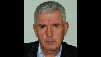 """Doliu în PSD! Liderul partidului a făcut anunțul! """"Un om cu o blândețe care i se citea în priviri!"""" FOTO 11"""