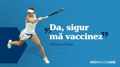 Anunț de ultimă oră al Simonei Halep! Ce transmite înainte de turneul de la Melbourne! 2