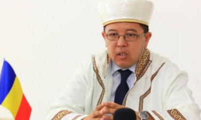 Liderul musulmanilor din România mesaj de ultimă oră. Ce-i îndeamnă să facă 25