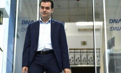 ȘOC în PNL! Liderul partidului are dosar penal! Procurorii DNA cer arestarea! FOTO 21