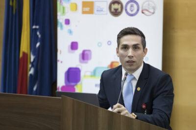 A patra tranșă de vaccin antiCovid a ajuns în România. Din 15 ianuarie se intră în a doua etapă de vaccinare. Lista bolilor cronice 6
