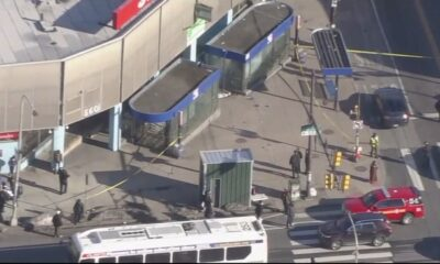 ALERTĂ! Atac armat în Philadelphia. Şapte persoane de culoare împuşcate! VIDEO 14