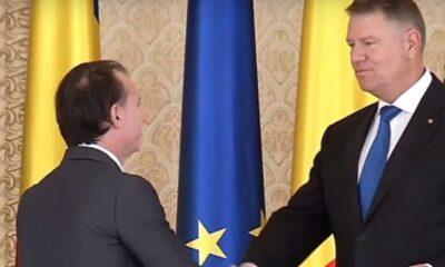 """Newsbucuresti.ro: EȘEC pentru Iohannis și Guvernul Cîțu: Comisia Europeană menține MCV și va monitoriza """"îndeaproape"""" România 4"""