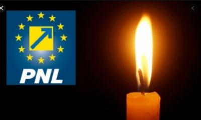 DOLIU ÎN PNL! Unul dintre liderii partidului a murit! Avea 41 de ani! FOTO 8