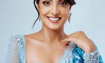 ALERTĂ! SCANDAL INTERNAȚIONAL! Miss World a fost arestată! foto 22
