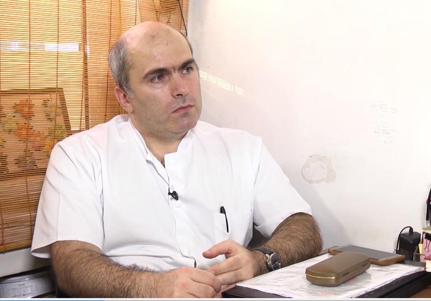 Newsbucuresti.ro: Directorul Institutului Oncologic București: Am atins ultima linie de apărare în lupta cu pandemia 1