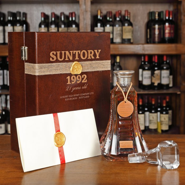 ALERTĂ! Cel mai vechi whisky din România va fi scos la licitaţie. Ce preț de pornire are. FOTO-VIDEO! 13