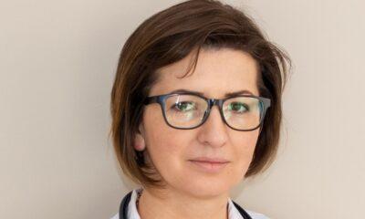Ministrul sănătății, Ioana Mihăilă, în vizită la leproși! FOTO 11