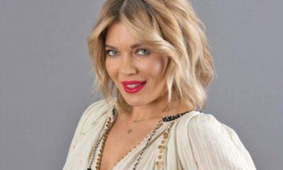 """Newsbucuresti.ro: Gina Pistol, înlocuită la """"Asia Express"""". Cine prezintă noul sezon al emisiunii. FOTO 21"""